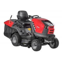 Traktor zahradní STARJET UJ 102-22 P4 Seco Industries