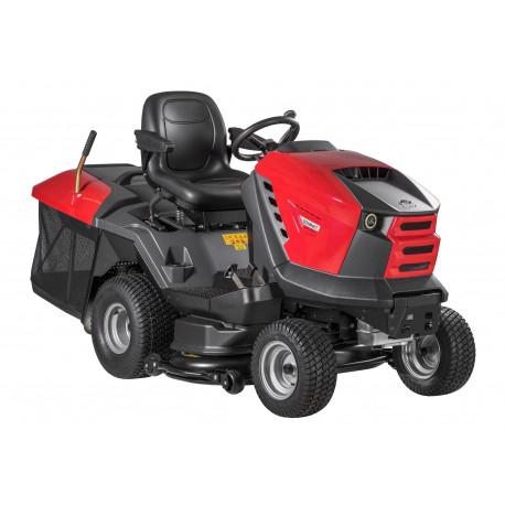 Traktor zahradní STARJET UJ 102-23 P6 Seco Industries