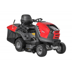 Traktor zahradní STARJET UJ 102-23 P6 4x4  Seco Industries