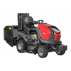 Traktor zahradní STARJET UJ 102-23 P6 PRO Seco Industries