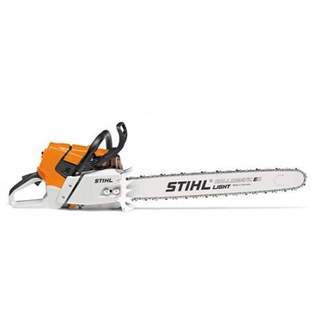 STIHL MS 661 C–M W