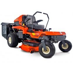 Traktorová sekačka KUBOTA GZD15-III HD