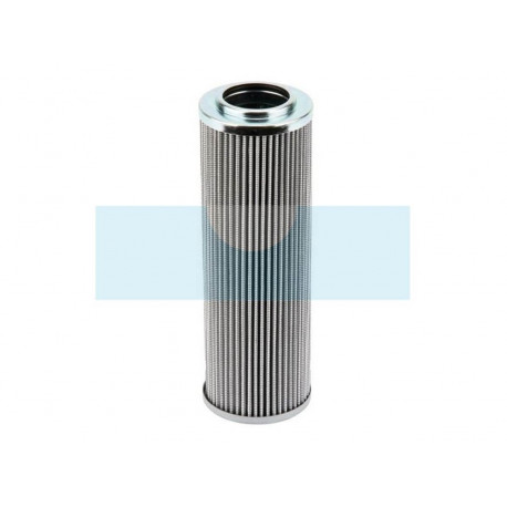 Filtr hydraulický KUBOTA - BELOS
