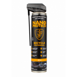 Nanoprotech Bicycle 300ml