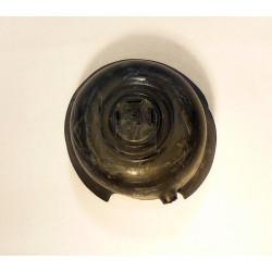 Kryt gumový sv. 130R2
