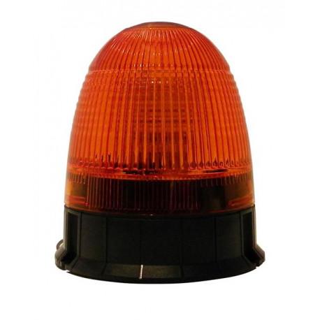 Maják LED LMB 050 pevný 12/24V