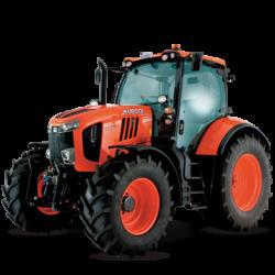 Traktor KUBOTA M7173S