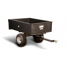 Vozík sklopný SECO