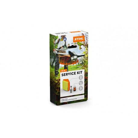 Servisní kit 41 STIHL FS 240, FS 360, FS 410 och FS 460 41470074102