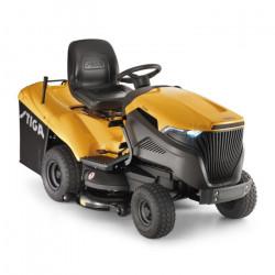 Traktor zahradní STIGA Estate 6102 HW