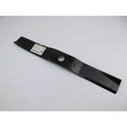 Nůž KUBOTA RCK60R-326Z, ZD326