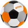 Fotbalový míč STIHL