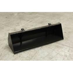 Velkoobjemová lopata 300L ND5-060-B