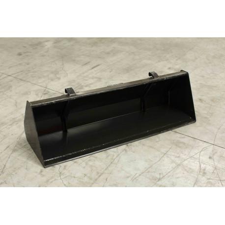 Velkoobjemová lopata 300L ND5-060-BV