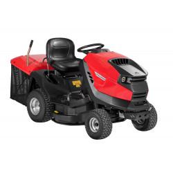Traktor zahradní CHALLENGE AJ 92-16 Seco Industries