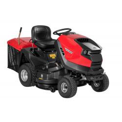 Traktor zahradní CHALLENGE MJ 102 - 22  Seco industries