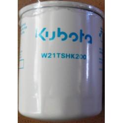 Filtr hydraulický Kubota B2350-B3150