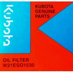 Filtr olejový KUBOTA ZD 28 / BX 2200