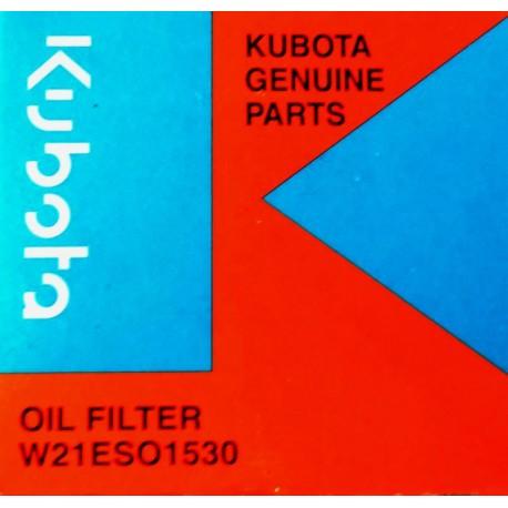Kubota olejový filtr - HH150-32094