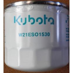 Filtr olejový KUBOTA ZD28, BX2200