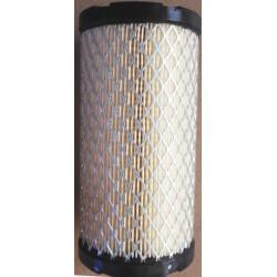 Filtr vzduchový KUBOTA G18, G21, BX2350, GR1600, GR2100
