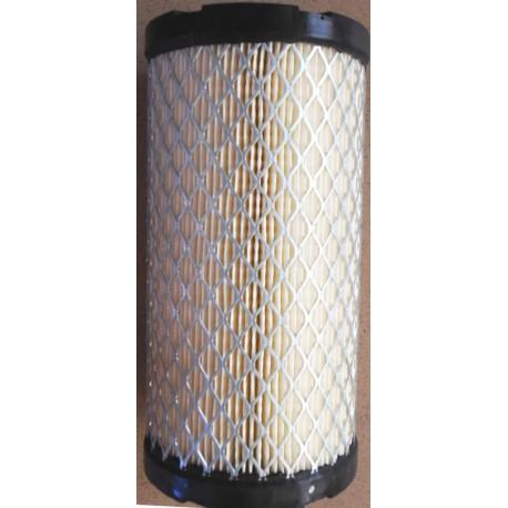 Vzduchový filtr G18, G21, BX2350, GR1600, GR2100