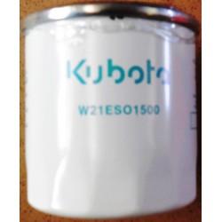 Olejový filtr Kubota - B1410/1610,BX2350,G18-23,GZD 15/21