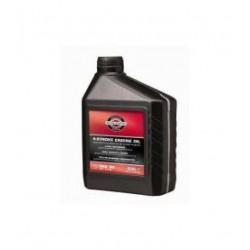 Olej motorový B&S SAE 30 - 2l