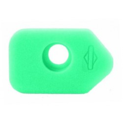 Filtr vzduchový B&S (model 9,10)