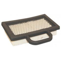Filtr vzduchový B&S (model 40,44) Intek 22