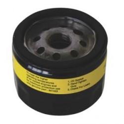 Filtr olejový Briggs & Stratton - nízký (model 21,28,30,31,33,35,38)