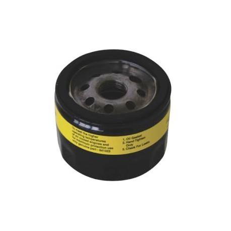 Filtr olejový B&S-nízký (model 21,28,30,31,33,35,38)