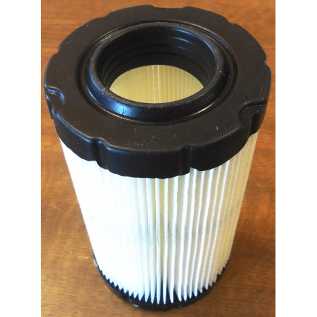 Filtr vzduchový (model 40 - nový INTEK)