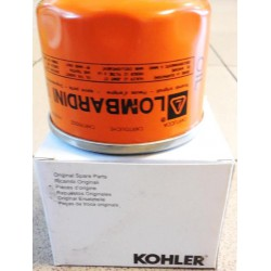 Filtr olejový  LOMBARDINI (motor 9LD625)