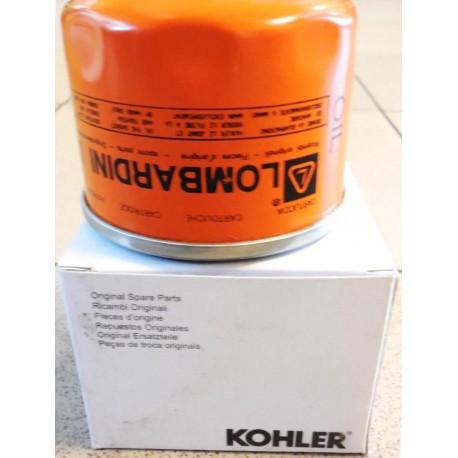 Filtr olejový 9LD 625-2 LOMBARDINI
