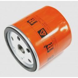 Filtr olejový LOMBARDINI ( motor 9LD561-2)