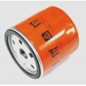 Filtr olejový pro 2vál. motor 9LD 561-2, 626-2 LOMBARDINI
