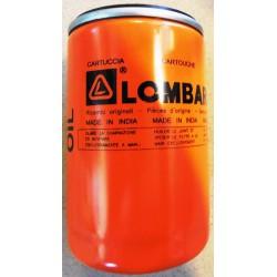 Filtr olejový LOMBARDINI