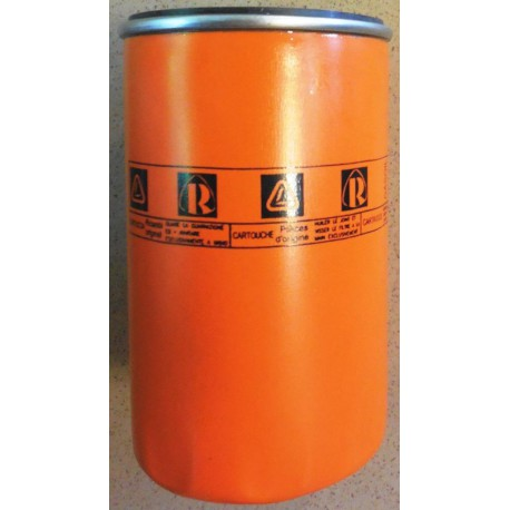 Filtr paliva LOMBARDINI M16 x 1,5 - YUKON,VEGA,VIVID