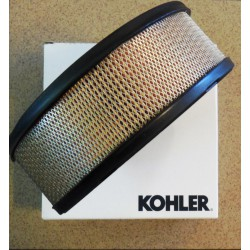 Filtr vzduchový KOHLER