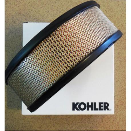 Filtr vzduchový KOHLER (W2929)