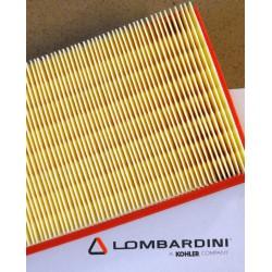 Filtr vzduchový LOMBARDINI FOCS 1204