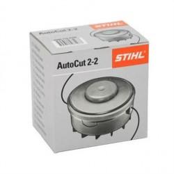 Žací hlava AutoCut 2-2