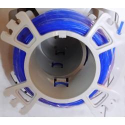 Struna žací tichá STIHL 1,6 mm / 19 m