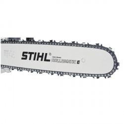 """Lišta vodící STIHL Rollomatic E 3/8"""" P, 1,3 mm 30 cm"""