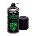Nanoprotech Home 75 ml