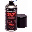 Nanoprotech Auto Moto Anticor 75ml
