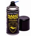 Nanoprotech Auto Moto Eletric 75ml