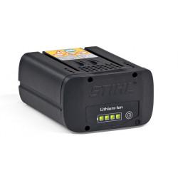 STIHL akumulátor  AP 200