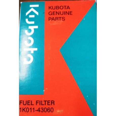 Filtr motor olej L4100,F2803